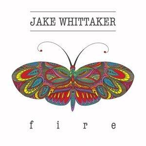 Jake Whittaker Foto artis