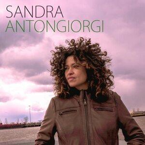 Sandra Antongiorgi Foto artis