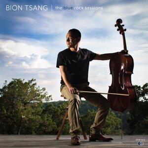 Bion Tsang Foto artis