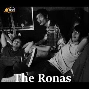 The Ronas Foto artis