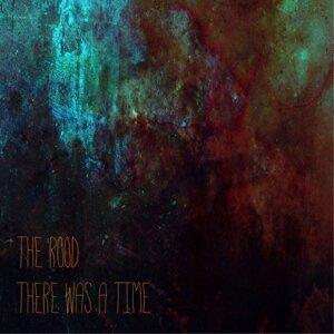 The Rood Foto artis