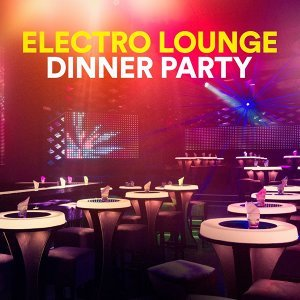 Masters of Electronic Dance Music, DJ Electronica Trance, Compilation Electro-House Foto artis