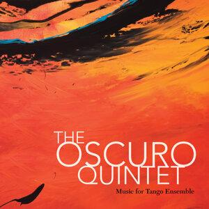 Oscuro Quintet Foto artis