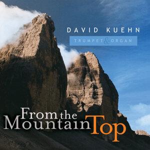 David Kuehn Foto artis