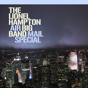 Lionel Hampton Big Band Foto artis