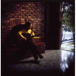 TAMAGO (TAMAGO) Foto artis