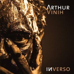 Arthur Vinih Foto artis
