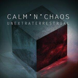 Calm'n'Chaos Foto artis