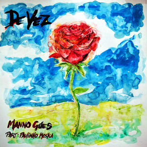 Manno Goes Feat. Paulinho Moska Foto artis