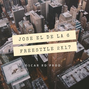 Jose el de la 6 Foto artis