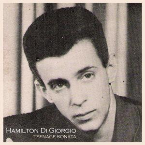 Hamilton Di Giorgio Foto artis