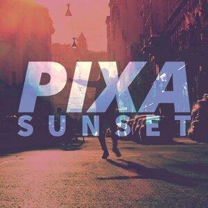 Pixa Foto artis