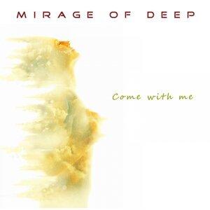 Mirage of Deep Foto artis
