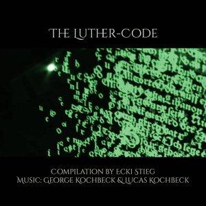 George Kochbeck, Lucas Kochbeck Foto artis