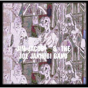 Jim Jacobi & The Joe Jakimbi Band Foto artis