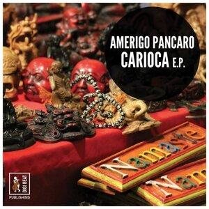 Amerigo Pancaro Foto artis