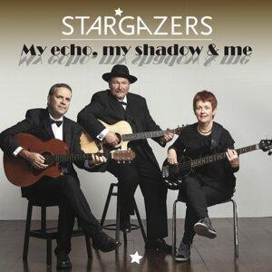 Stargazers Foto artis