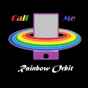 Rainbow Orbit Foto artis