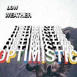 Low Weather Foto artis