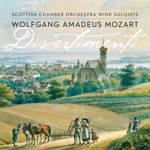 Scottish Chamber Orchestra Soloists Foto artis