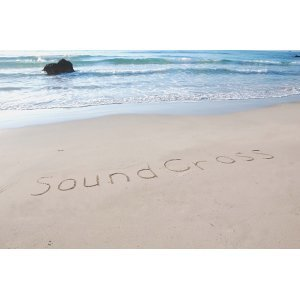 Sound Cross 歌手頭像