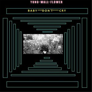 Yung Wall Flower Foto artis
