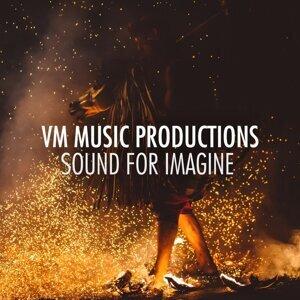 VM Music Productions Foto artis