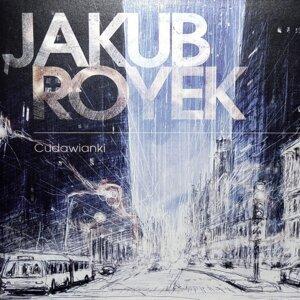 Jakub Rojek Foto artis