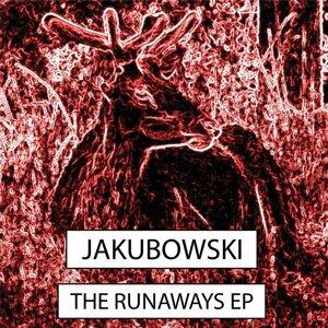 Jakubowski Foto artis