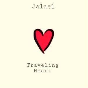 Jalael Foto artis