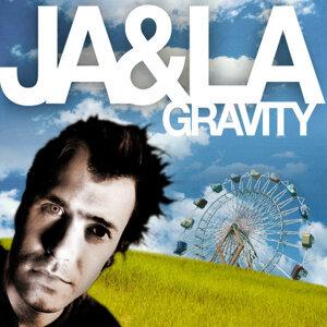 JA&LA Foto artis