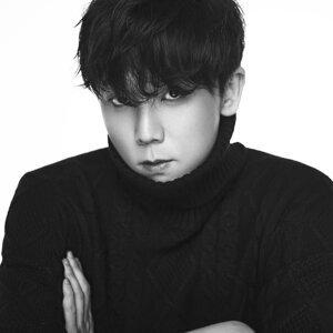 Junggigo (정기고) 歌手頭像