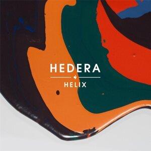 Hedera Foto artis