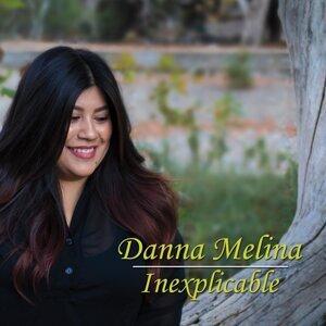 Danna Melina Foto artis