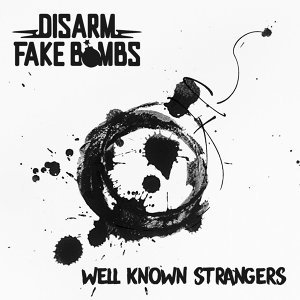 Disarm Fake Bombs Foto artis