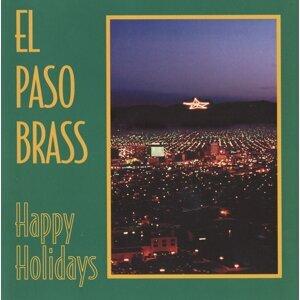 Paso Brass, El Foto artis