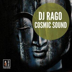 DJ Rago Foto artis