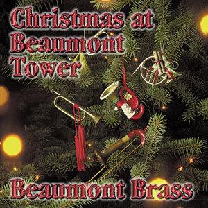 Beaumont Brass Quintet Foto artis