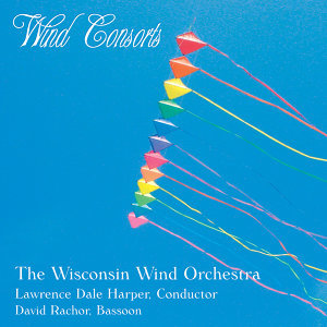 Wisconsin Wind Orchestra, The Foto artis