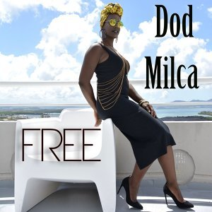 Dod Milca Foto artis
