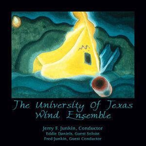 University of Texas-Austin Wind Band Foto artis