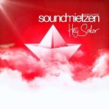 Soundmietzen