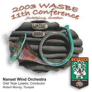 Nanset Wind Orchestra Foto artis