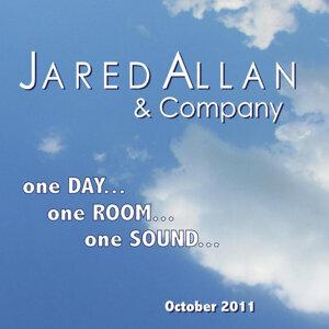 Jared Allan & Company Foto artis