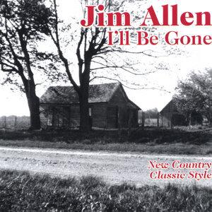 Jim Allen Foto artis