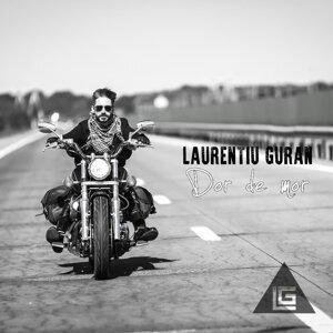 Laurentiu Guran Foto artis