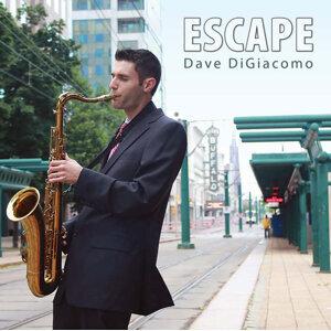 Dave DiGiacomo Foto artis