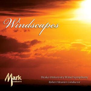 Drake University Wind Symphony Foto artis