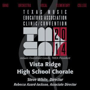 Vista Ridge High School Chorale Foto artis