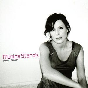 Monica Starck 歌手頭像